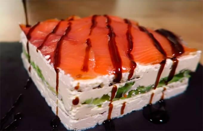 sushi-salat-bez-risa