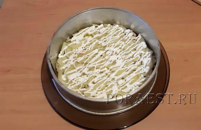 1-sloj-kartofel