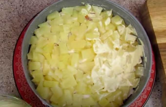 3-sloj-ananasy