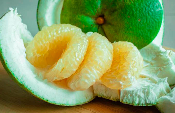 poleznye-svojstva-frukta