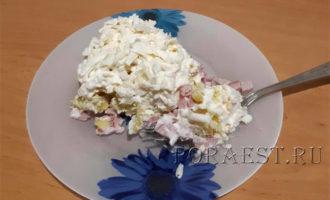 salaty-s-kopchjonoj-kuricej_1
