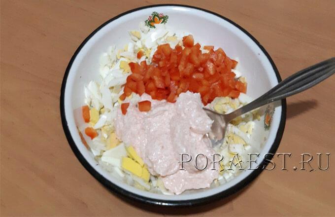 ingredienty-dlja-salata-iz-moreproduktov
