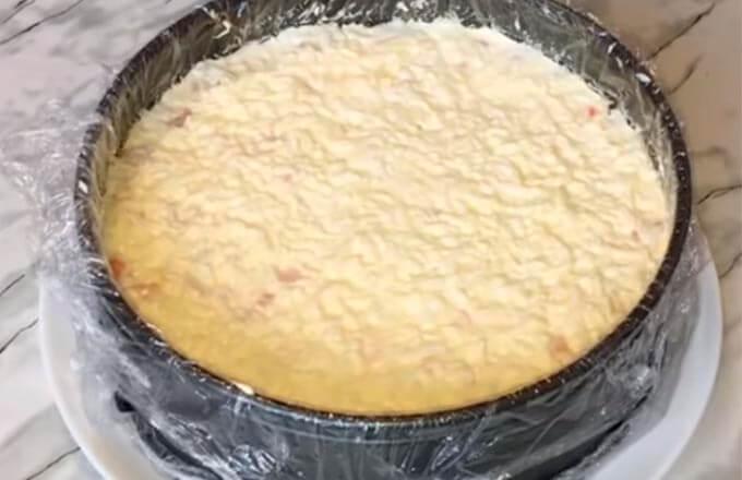 recept-salata-carskij_7
