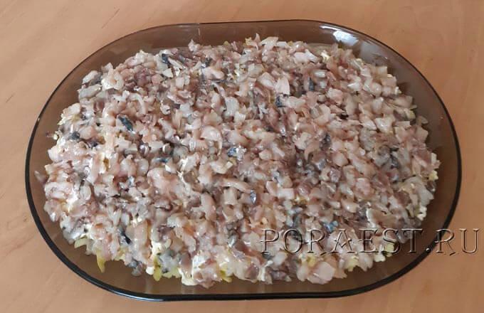 recept-skumbrija-pod-shuboj_2