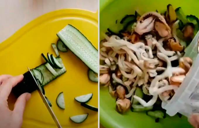 salat-iz-morskogo-koktejlja-v-masle_1