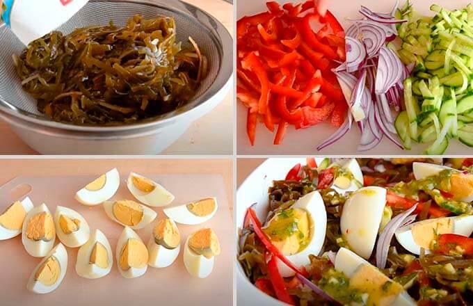 salat-iz-morskoj-kapusty_1