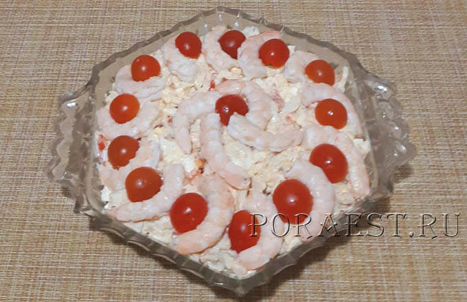 samyj-vkusnyj-salat-iz-moreproduktov