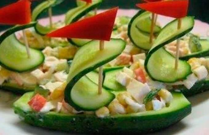 oformlenie-salata-na-23-fevralja_5