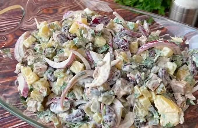 recept-salata-na-23-fevralja