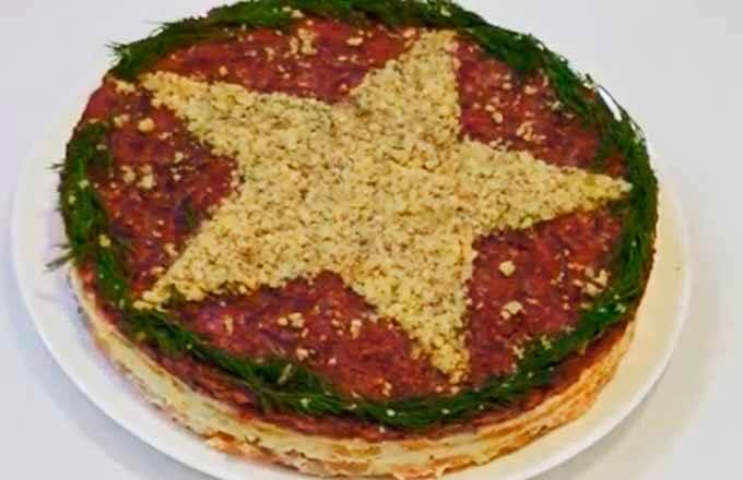 salat-na-23-fevralja-zvezda