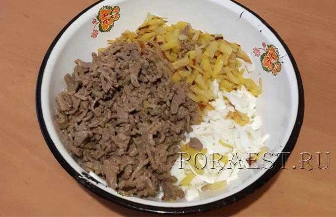 salat-orlinoe-gnezdo_4