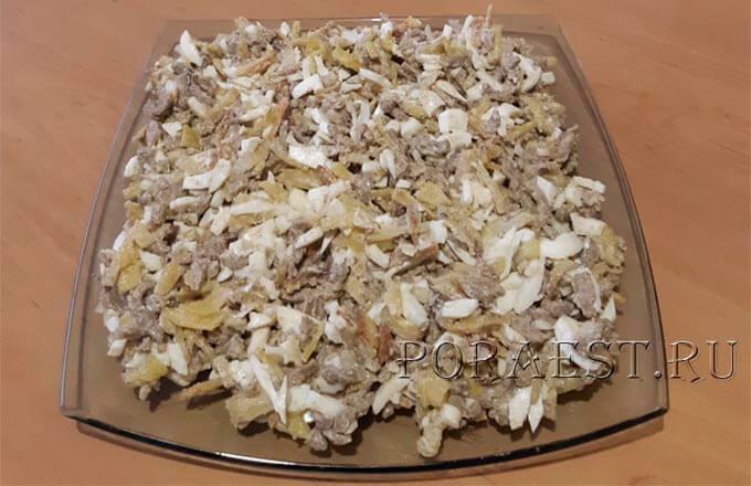 salat-orlinoe-gnezdo_5