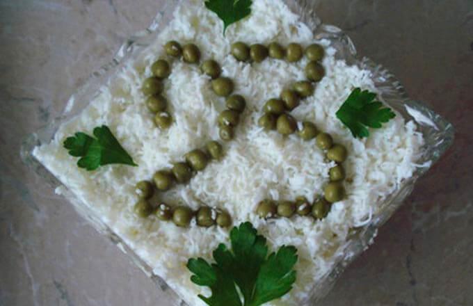 salaty-na-23-fevralja