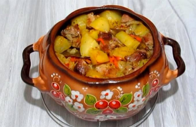 barane-zharkoe-v-gorshochke