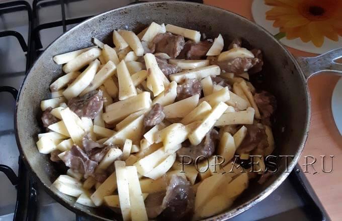 recept-zharkogo-iz-baraniny-s-kartoshkoj_3
