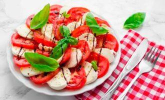 salat-kapreze