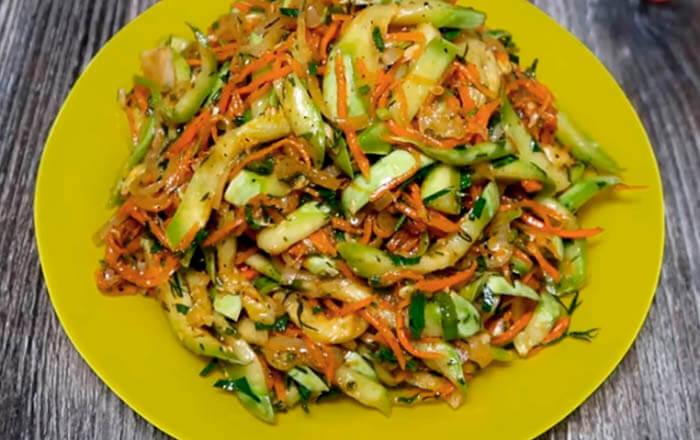 kabachki-bystrogo-prigotovlenija-po-korejski