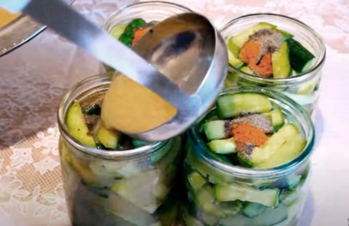 recept-ogurcov-s-kabachkami
