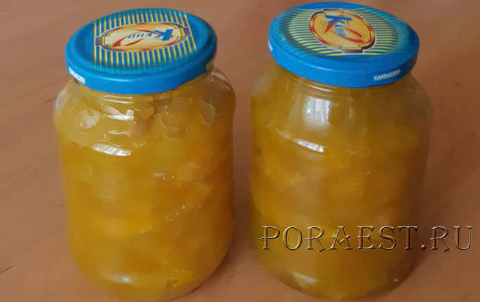 varene-iz-kabachkov-s-apelsinom