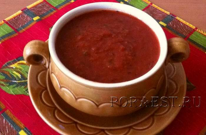 ketchup-iz-pomidor-i-jablok
