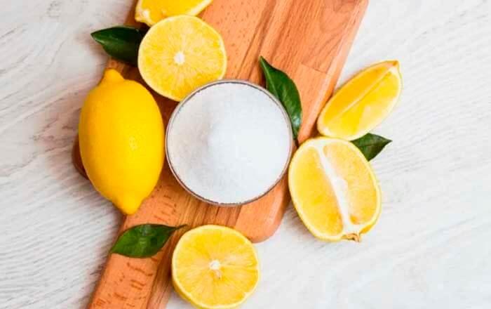 limonnaja-kislota