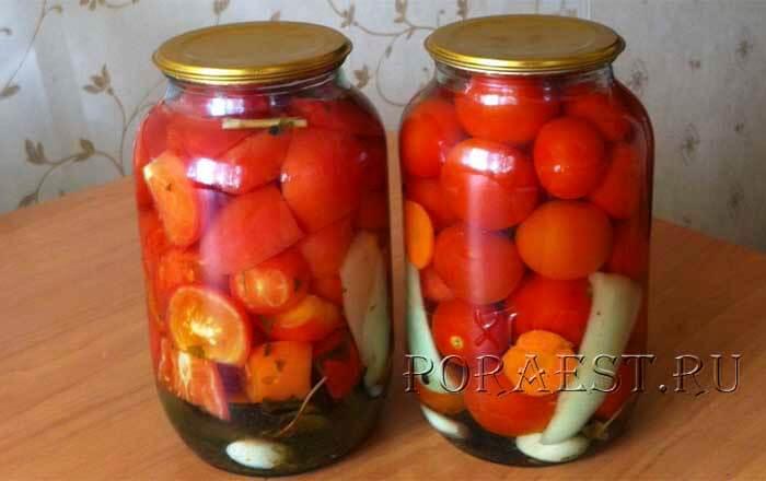 pomidory-marinovannye-v-1,5-litrovyh-bankah