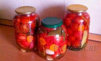pomidory-na-zimu-s-limonnoj-kislotoj