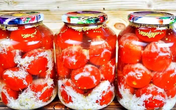 tomaty-v-snegu-s-limonkoj
