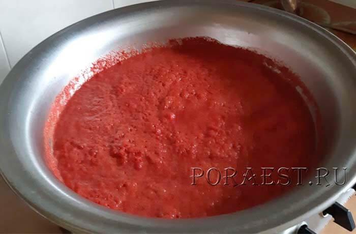 varim-ketchup